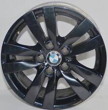 1 x Orig. BMW 3er E90 E91 E92 E93 Alufelge Felge 8,5x17 ET37 6775600 Styling 161