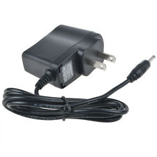 1A AC Home Wall Charger Power ADAPTER Cord for Coby Kyros Tablet MID7015/B