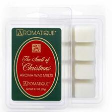 SMELL OF CHRISTMAS WAX MELT 2.7 oz by Aromatique