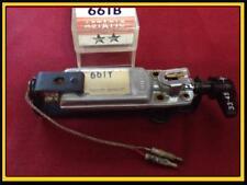 New Astatic 66TB Cartridge with Needle/Stylus 66 TB 14L3-DMB 15L-DMB 68TB LT4D1
