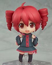Good Smile Kasane Teto Nendoroid Company Figure Utau New Vocaloid Action Japan