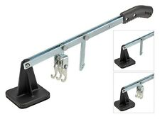Uni-Puller Stud & Claw Lever Pulling Tool UNI-7600-01 Brand New!