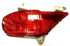 MITSUBISHI PAJERO MONTERO SPORT OR CHALLENGER rear tail Left lights lamp 2009-