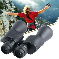 180X100 BINOCULARS PORTABLE OUTDOOR TELESCOPE DAY AND NIGHT VISION MEGA ZOOM SP