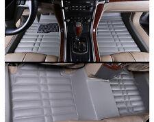 Fit For Volkswagen VW Beetle 1998-2010 Auto Car Floor Mats FloorLiner Fly5D