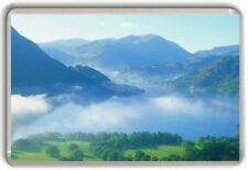 Lake District Cumbria Fridge Magnet