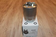 Dodge Freightliner Sprinter 2500, 3500 Mercedes-Benz OE Designed Fuel Filter