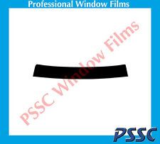 Fits Nissan Terrano 5 Door 94-06 Pre Cut Window Tint/Window Film/Limo/Sun Strip
