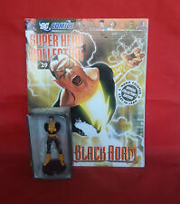 DC Supereroi Collection Edizione 29 BLACK ADAM