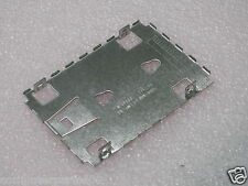 Dell Optiplex SX260 SX270 Hard Drive Bracket TRAY CADDY SLED 2R033