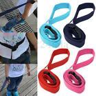 Hot Child Safety Wrist Link Baby Toddler Harness Leash Adjustable Blue Band Kids