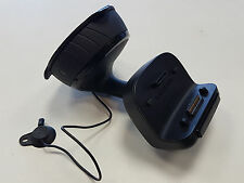 TomTom ACTIVE DOCK WITH RDS-TMC TRAFFIC RECEIVER GO 540 740 940 550 750 950