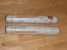 2 x Rolls of Mamas & Papas wall paper border. Doodle Pip design. NEW & a bargain