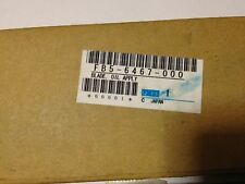 Canon FB5-6467-000 OEM Fuser oil Supply Blade for CLC 3900 4000 5000 5100