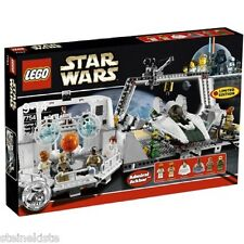 Lego ® Star Wars-Home one mon calimari Star Cruiser 7754 episodio 6 nuevo & OVP