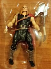 "Marvel Universe Thor Avengers Infinite 3.75"" Loose Mint from Comic Pack"