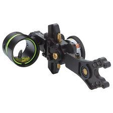 New 2016 HHA Sports Optimizer Lite King Pin .019 RH Bow Sight KP-5519