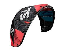 NEW 2015 Best Kiteboarding TS V3 10 Meter Kite + Control bar + Free Shipping