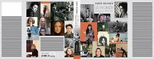 25 Women : Essays on Their Art by Dave Hickey (2016, Hardcover)