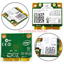 Intel Network 7260.HMWG WiFi Wireless-AC 7260 H/T Dual Band 2x2 AC+Bluetooth New