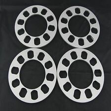"(4) 1/4"" inch Subaru Scion Wheel Spacers 
