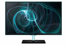 Samsung S24D390HL 23.6in Widescreen PLS LED Monitor 1920x1080 FHD 5ms 1000:1 HDM