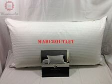 Hotel Collection Siberian White Down STANDARD / QUEEN Pillows Soft Support