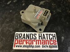 Ford Sierra Cosworth 4 Bar Map Sensor Weber Fiat Lancia