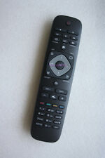 remote Control for Philips 52PFL9606M/08 52PFL9606T/12 50PFL7956H/12 50PFL7956K