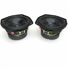 KEF B110 REPLACEMENT SP1003. FALCON F B110 PAIR (Regular, not LS3/5a selected)