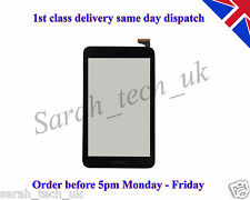 NUOVO ASUS MEMO PAD 7 ME176CX ME176C Touch Screen Digitizer Glass Lens Black