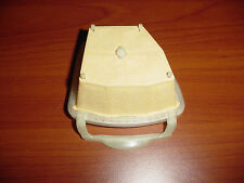 STIHL CHAINSAW MS311 MS362 MS391 AIR FILTER # 1140 140 4401  -----  BOXUP124