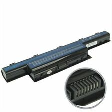 Li-ion Batteria AS10D51 Per Acer Aspire 5742, 5742G, 5742Z, 5742ZG, 5750, 5750G