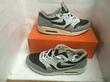 Nike Air Max 1 Square Dots Size 9 Used Supreme