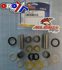 Yamaha WR250F WR400F WR426F 1999 - 2001  All Balls Swingarm Bearing & Seal Kit