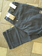 NEW LEVIS 514 STRAIGHT JEANS MENS 34X32 STYLE 005140521 BLUE-GRAY FREE SHIP