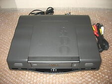 SANYO TRY 3DO FRONT LOADING IMPORT CONSOLE JAP (UNIT+AC/AV CABLES ONLY)