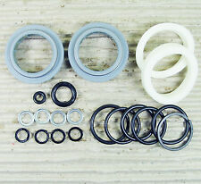 ROCK SHOX SERVICE KIT FÜR SEKTOR TK SOLO AIR 2013 FEDERGABEL - 00.4315.032.300