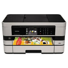 Brother MFC-J4710DW All-In-One Inkjet Printer