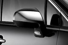 Peugeot 3008 Chrome Mirror Caps Covers New and Genuine 942308