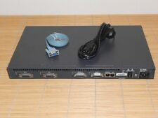 Cisco 2514  Dual Ethernet/Dual Serial Router