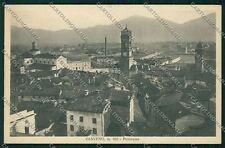 Torino Giaveno cartolina QK1455