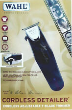 Wahl 8163 Five Star Detailer-Cordless Trimmer