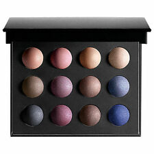 Laura Geller The Wearables Color Story Baked Eyeshadow Palette.
