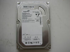 OK! Seagate Barracuda 7200.10 160gb ST3160815AS 100441515 3.CHF