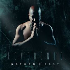 Nathan East - Reverence [New CD]