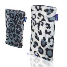 Samsung Note 5 étui pour téléphone portable Chaussette housse coque FAN CAT 2