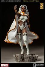 Sideshow Exclusive WHITE STORM Premium Format Statue