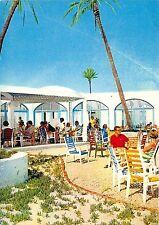 BG9734 djerba tanit hotel la terrasse et la pergola tunisia