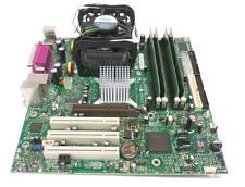 INTEL DESKTOP BOARD E210882 PB C21221-004